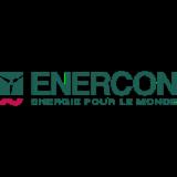 ENERCON SERVICE FRANCE