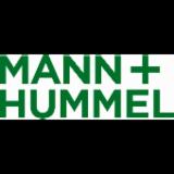 MANN HUMMEL FRANCE