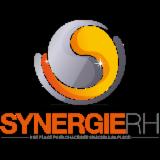 SYNERGIE RH