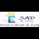 SERVICES A DOMICILE DU CORONG