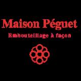 MAISON PEGUET