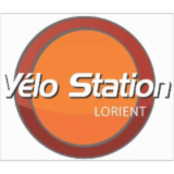 VELO STATION LORIENT
