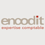 ENCODIT