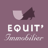 EQUIT'IMMOBILLIER