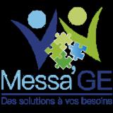 Messa'GE