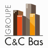 Groupe C&C BAS