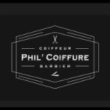 PHIL'COIFFURE