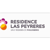 RESIDENCE LAS PEYRERES