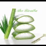 Aloe Bienêtre