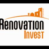 RENOVATION INVEST