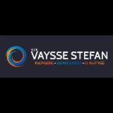 EURL VAYSSE STEFAN
