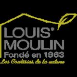 LOUIS MOULIN SARL