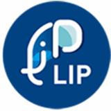 GROUPE LIP-EURO DEAL STRASBOURG