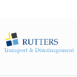 HAD SERVICES/ RUTTERS