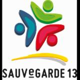 SAUVEGARDE 13 - SSIAD - Interventions Soins à Domicile