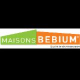 MAISONS BEBIUM