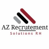 Cabinet AZ Recrutement - Solutions RH