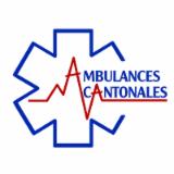 AMBULANCES CANTONALES