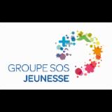 SAJE - GROUPE SOS JEUNESSE