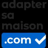 ADAPTER SA MAISON