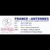 FRANCE ANTENNES