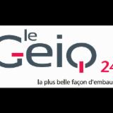 GEIQ 24
