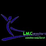 LMConsultant