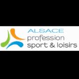 PROFESSION SPORT ET LOISIRS ALSACE