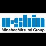 U-SHIN FRANCE
