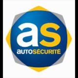 CCTAO - Contrôle technique automobile AUTOSECURITE à Conflans-Sainte-Honorine