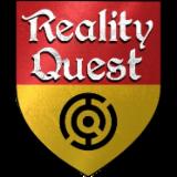 Reality Quest - Escape Game en extérieur