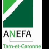 ANEFA Tarn-et-Garonne
