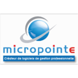 MICROPOINTE