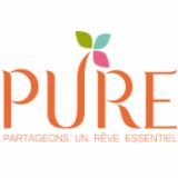 PURE -Fleur d'Armille-
