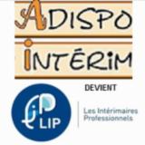 ADISPO'INTERIM