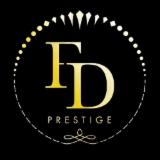 FD prestige