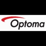OPTOMA FRANCE