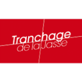 TRANCHAGE DE LA JASSE