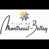 MAIRIE DE MONTREUIL-BELLAY