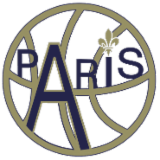 PARIS ACADEMIE RESPECT INTEGRITE SPORT