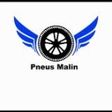 PNEUS MALIN