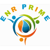ENR PRIME