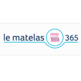 LE MATELAS 365