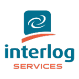 INTERLOG SERVICES