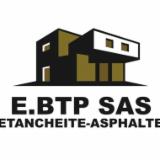 E.BTP