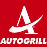 AUTOGRILL COTE FRANCE