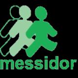 ESAT MESSIDOR-ANTENNE GRENOBLE