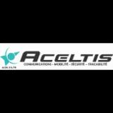 ACELTIS