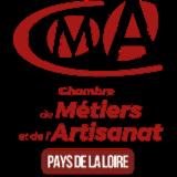 CMA des Pays de la Loire