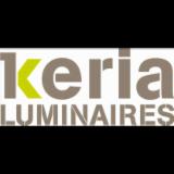 KERIA LUMINAIRES